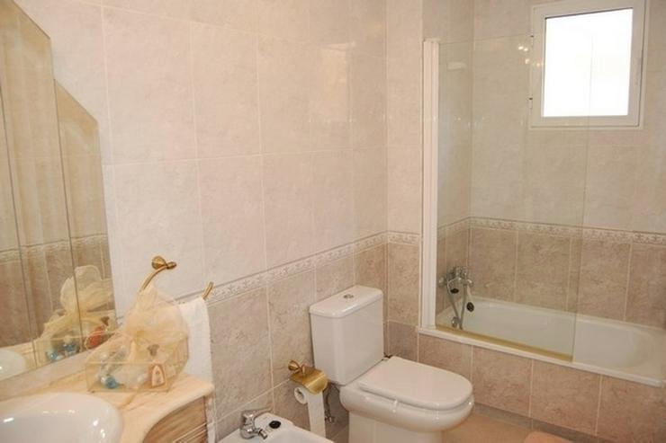 Bild 10: Appartement in Javea
