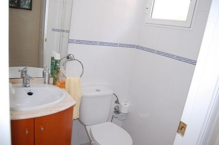 Bild 7: Appartement in Javea