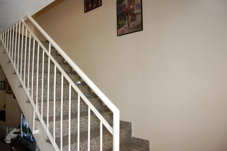 Bild 5: Appartement in Javea