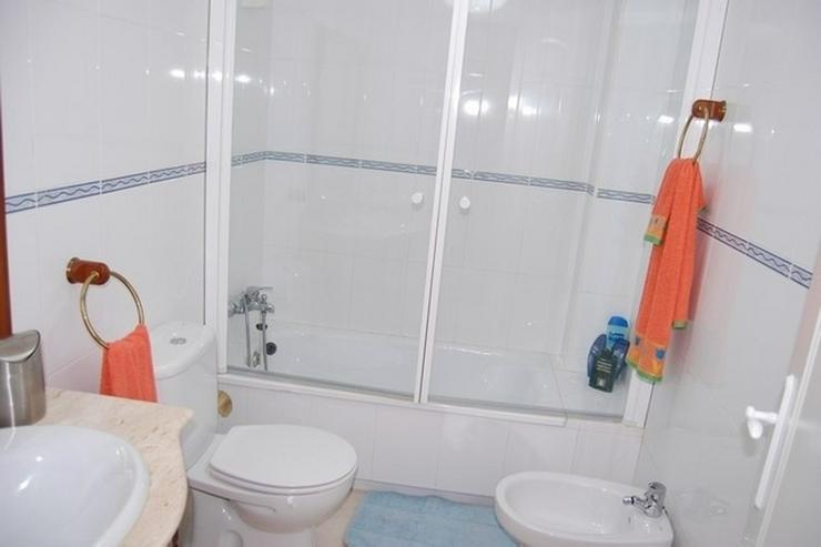 Bild 9: Appartement in Javea