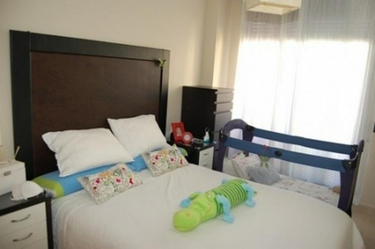 Bild 5: Appartement in Las Marinas
