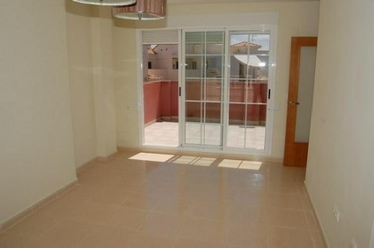 Bild 5: Penthouse in Denia / Las Marinas