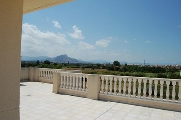 Bild 4: Penthouse in Denia / Las Marinas
