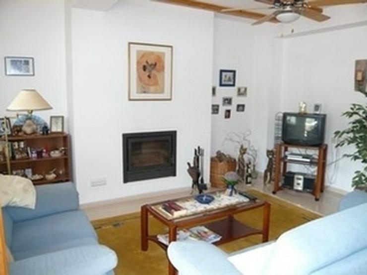 Wohnung in grossem Stadhaus in Adsubia - Haus kaufen - Bild 1