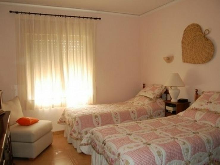 Bild 8: Grosse Villa in Denia/Campusos