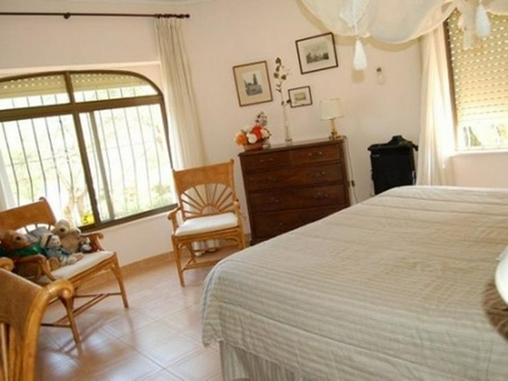 Bild 9: Grosse Villa in Denia/Campusos