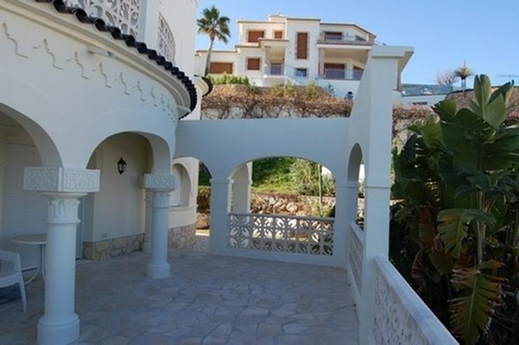 Bild 5: Villa Denia