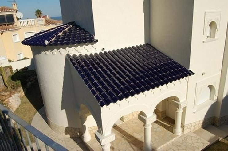 Villa Denia - Haus kaufen - Bild 1