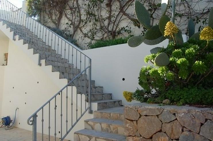 Bild 2: Villa Denia