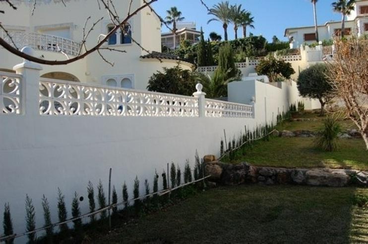 Bild 3: Villa Denia