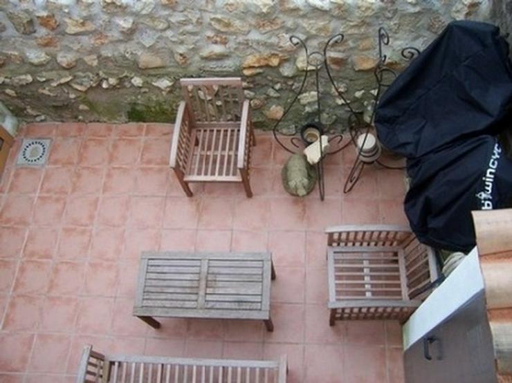 Bild 2: Haus in Pedreguer