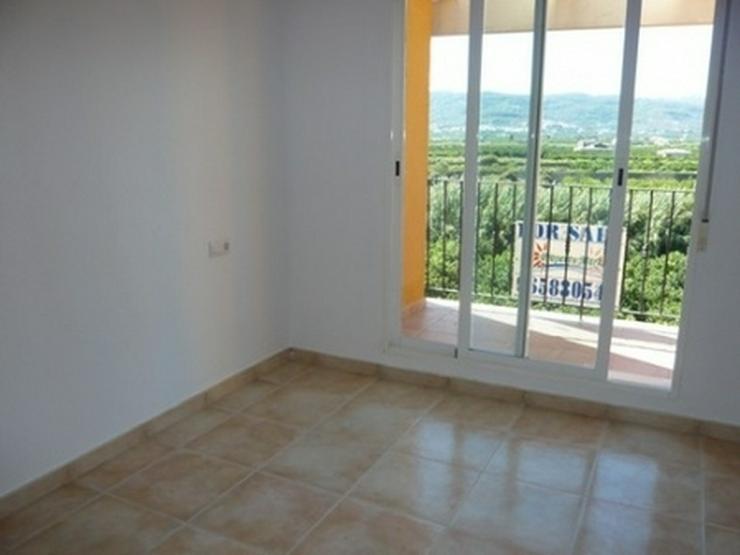 Bild 15: Neues Stadthaus in Sanet y Negrals
