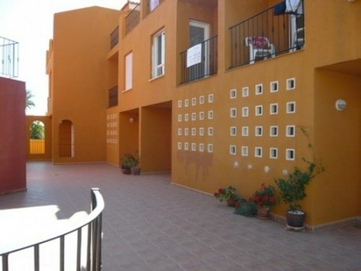 Neues Stadthaus in Sanet y Negrals - Haus kaufen - Bild 3