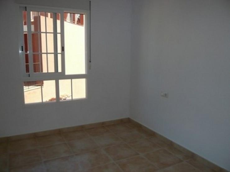 Bild 12: Neues Stadthaus in Sanet y Negrals
