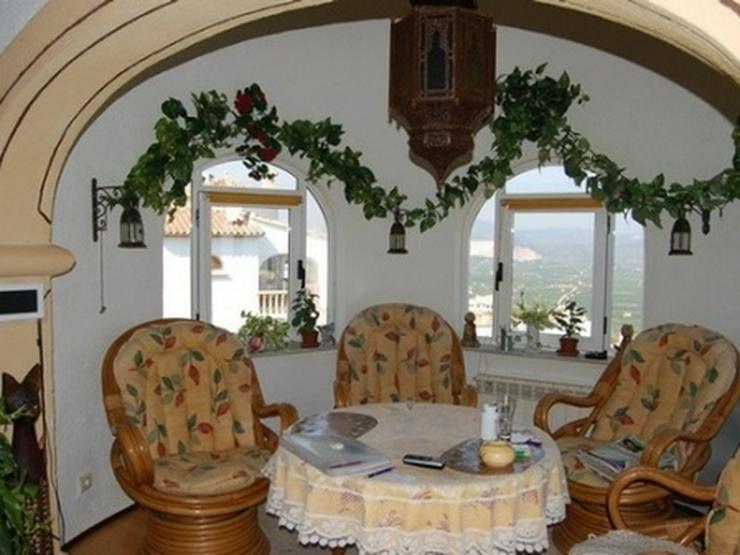 Bild 4: Schöne Villa in Monte Pego