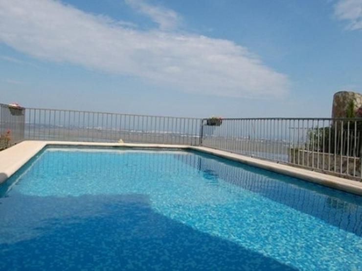 Bild 3: Schöne Villa in Monte Pego