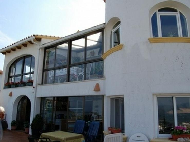 Schöne Villa in Monte Pego - Bild 1