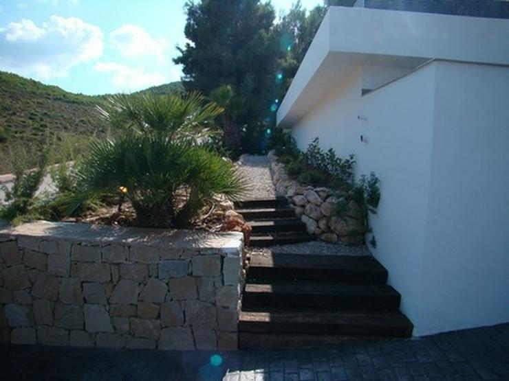 Bild 4: Villa in Javea