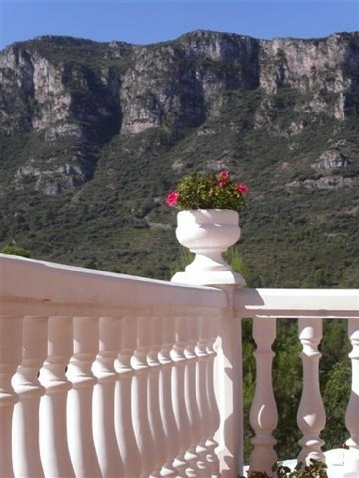 Bild 2: Villa in Gandia