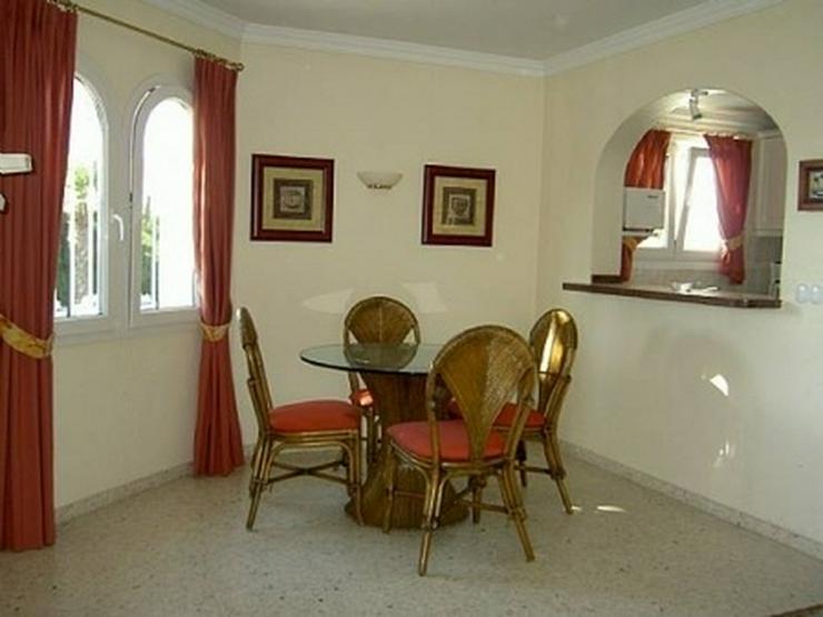 Bild 5: Villa in Oliva Nova Golf