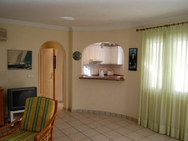 Bild 7: Villa in Oliva Nova Golf