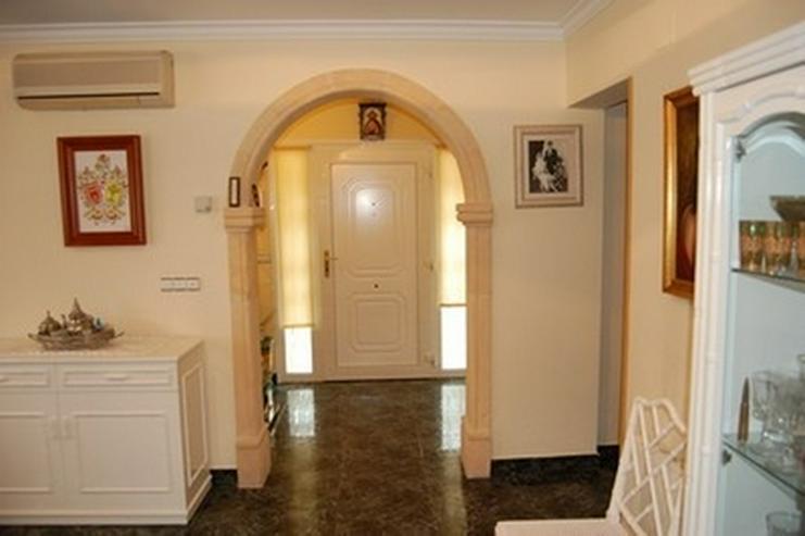 Bild 5: Villa in Denia / Marquesa