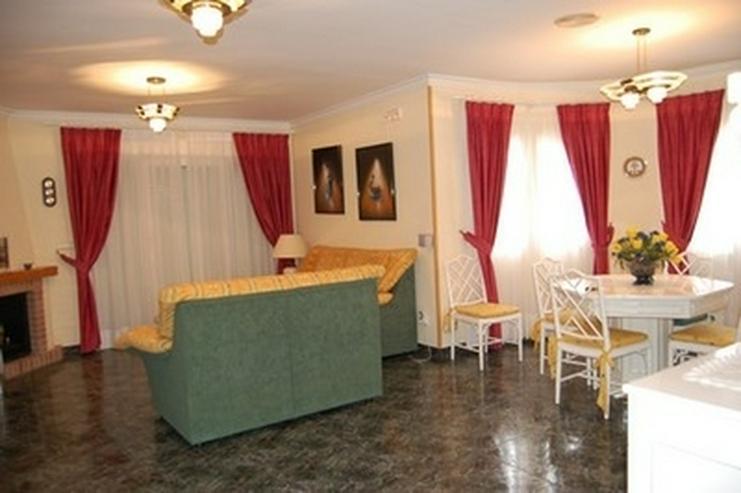 Bild 6: Villa in Denia / Marquesa
