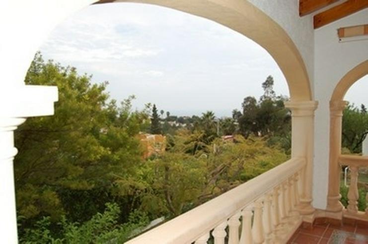 Bild 3: Villa in Denia / Marquesa