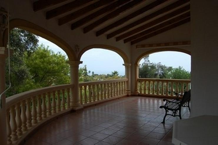 Bild 2: Villa in Denia / Marquesa