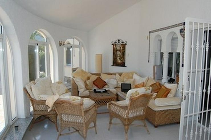 Bild 5: Villa in Denia / Marquesa VI