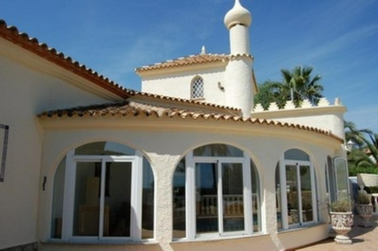 Bild 4: Villa in Denia / Marquesa VI