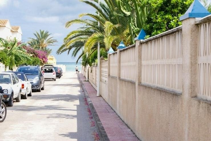 Bild 10: Villa in Els Poblets