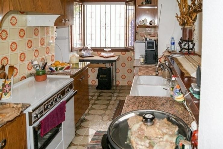Bild 7: Villa in Els Poblets