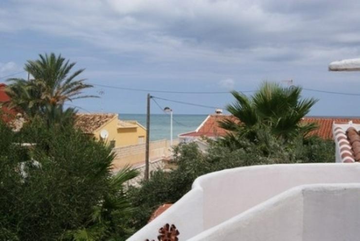Bild 2: Reihenhaus in Els Poblets