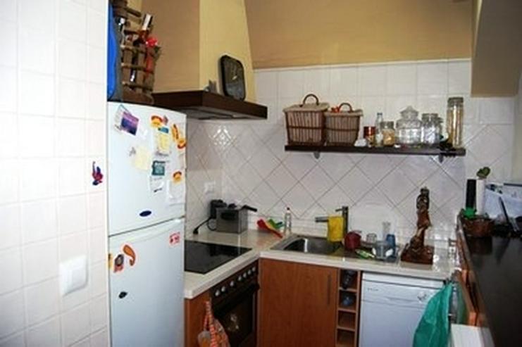 Bild 4: Reihenhaus in Els Poblets