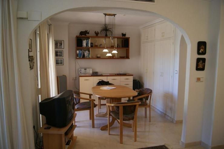 Bild 6: Appartement ganz dicht am Yachthafen von Denia