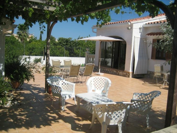 Bild 3: Villa in Els Poblets