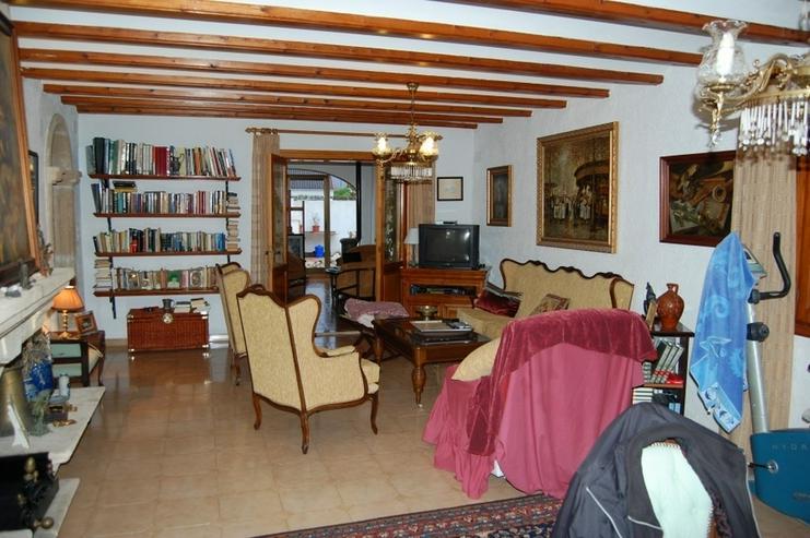 Bild 8: Villa in Els Poblets