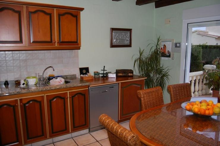 Bild 11: Villa in Els Poblets
