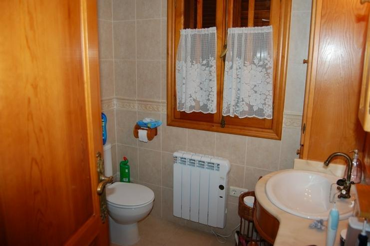 Bild 12: Villa in Els Poblets