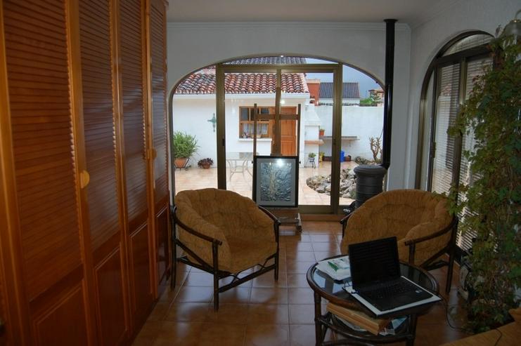 Bild 9: Villa in Els Poblets