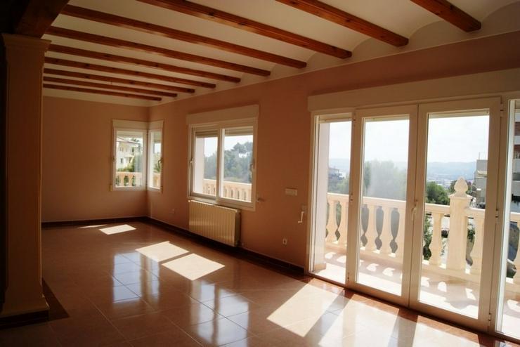 Bild 17: Villa Javea