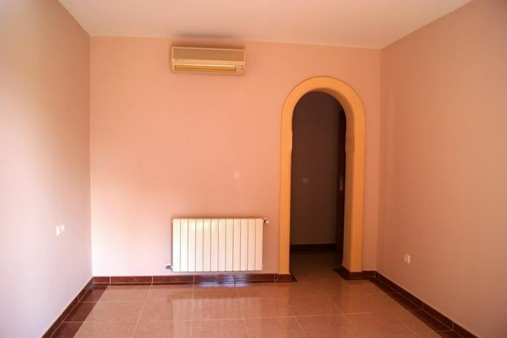 Bild 7: Villa Javea