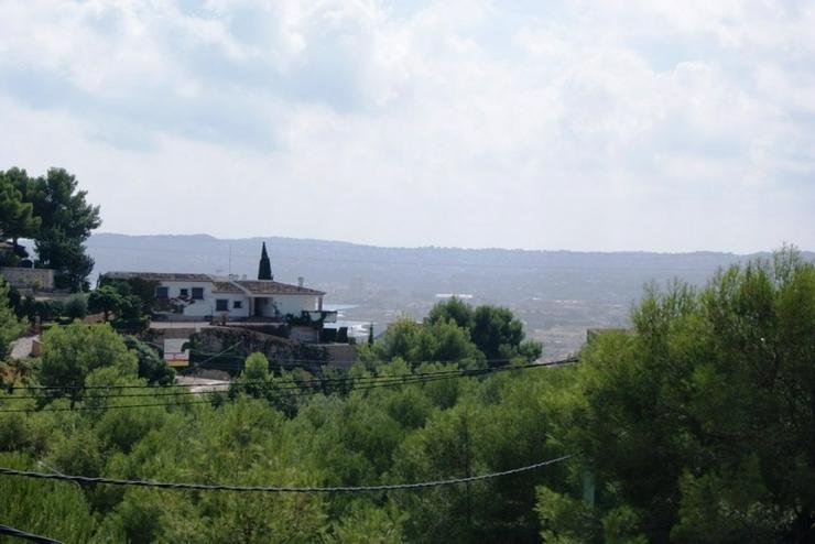 Bild 18: Villa Javea