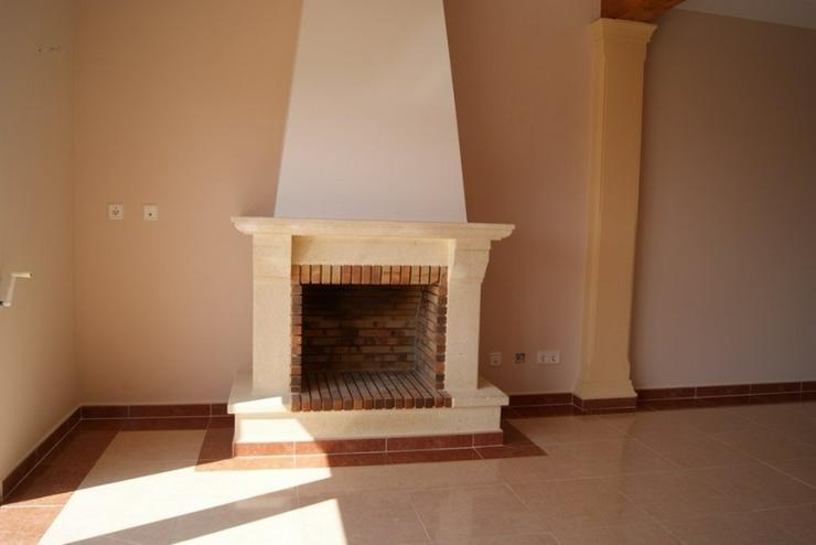 Bild 15: Villa Javea