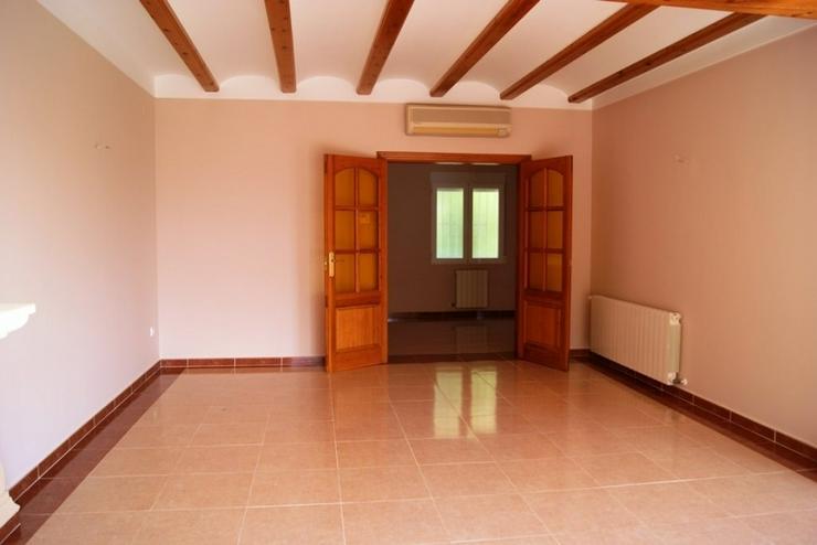 Bild 14: Villa Javea