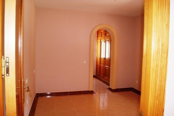 Bild 11: Villa Javea