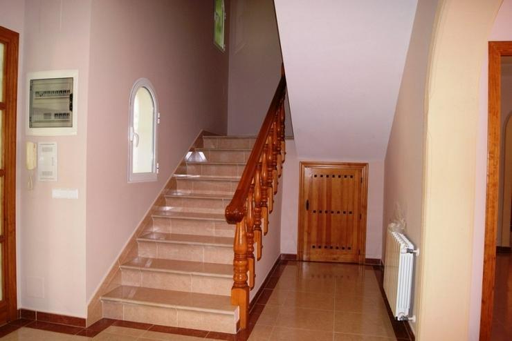 Bild 10: Villa Javea