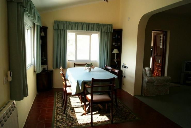 Bild 6: Villa in Javea