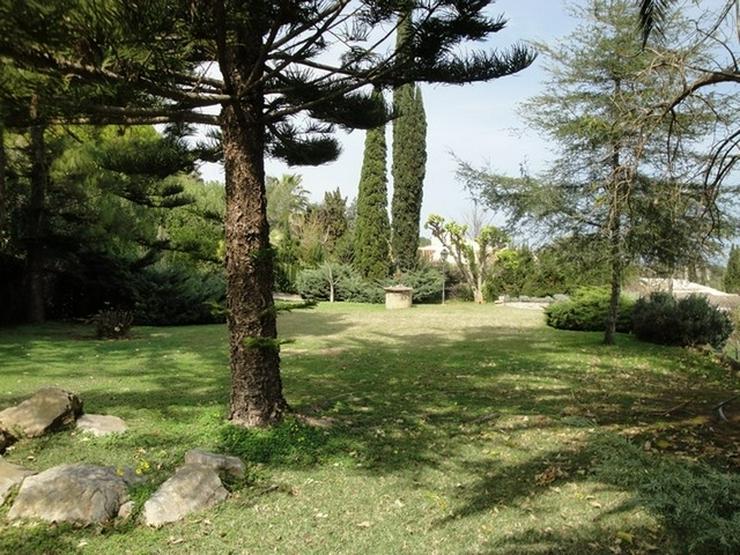 Bild 3: Villa in Javea